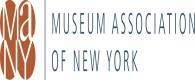 Museum Association of NY