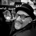 Gordon Polatnick - Big Apple Jazz Tours