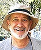 Hal Weiner