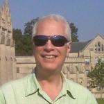 Joseph Mauriello Tour Guide