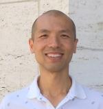Tony Chen Mandarin-speaking Guide in New York