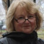 Joyce Thompson Tour Guide NYC