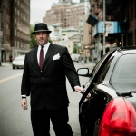 CUSTOMIZED GUIDED TOURS OF NEW YORK