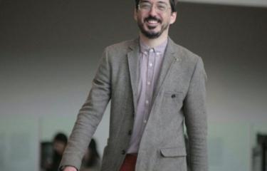 Angelis Nannos - Founder, In Food We Trust LLC