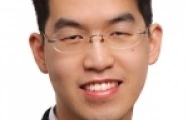 Derek Chan, Licensed Tour Guide