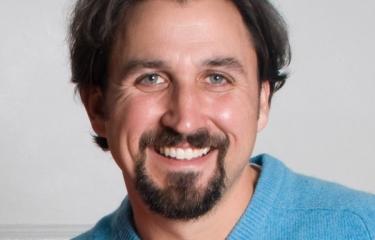 Jonathan Turer