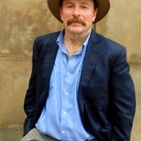 Anthony W. Robins