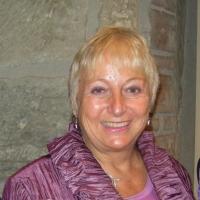 Marylou 2013