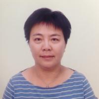 MBA, Mandarin Speaking, English as a second language