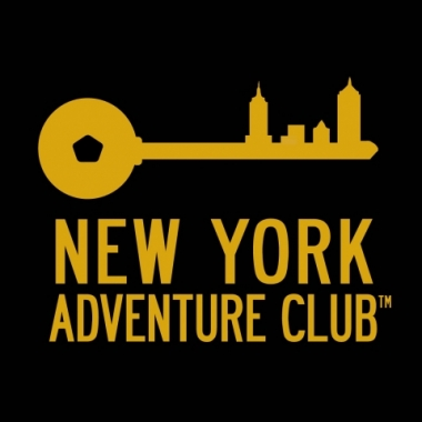 NY Adventure Club - Contact: Corey Schneider