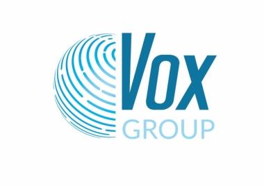 VOX Network USA