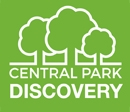 Central Park discovery