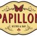 Papillon Bistro & Bar