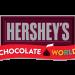 Hersheys' Chocolate World