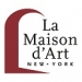 La Maison d'Art New York